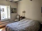 Vente Maison 4 pièces 61m² Longjumeau - Photo 6