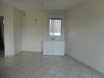 Location Appartement 2 pièces 29m² Villebon-sur-Yvette (91140) - Photo 2