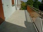 Location Appartement 3 pièces 51m² Villejust (91140) - Photo 2