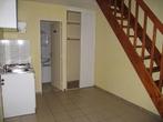 Location Appartement 1 pièce 19m² Villebon-sur-Yvette (91140) - Photo 2