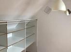 Location Appartement 2 pièces 55m² Villebon-sur-Yvette (91140) - Photo 9