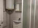 Location Appartement 1 pièce 27m² Villebon-sur-Yvette (91140) - Photo 5