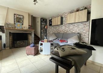 Vente Maison 4 pièces 68m² Villebon sur yvette - Photo 1