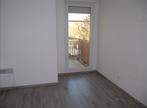 Location Appartement 2 pièces 47m² Villebon-sur-Yvette (91140) - Photo 4