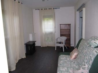 Location Appartement 2 pièces 43m² Les Ulis (91940) - Photo 1
