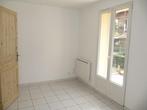 Vente Appartement 2 pièces 27m² Palaiseau (91120) - Photo 4