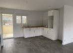 Location Appartement 3 pièces 53m² Bures-sur-Yvette (91440) - Photo 2
