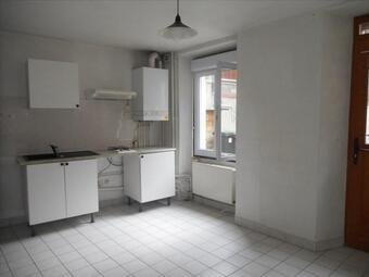 Vente Appartement 2 pièces 31m² Palaiseau (91120) - photo