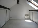 Location Appartement 2 pièces 20m² Massy (91300) - Photo 2