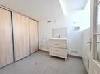 Vente Appartement 2 pièces 26m² Palaiseau - Photo 5