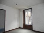Vente Appartement 2 pièces 31m² Palaiseau (91120) - Photo 5