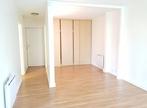 Location Appartement 1 pièce 38m² Palaiseau (91120) - Photo 2