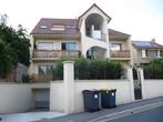Location Appartement 2 pièces 29m² Palaiseau (91120) - Photo 1