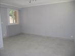 Location Appartement 1 pièce 25m² Villebon-sur-Yvette (91140) - Photo 4
