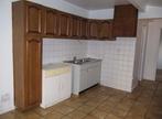 Location Appartement 2 pièces 30m² Champlan (91160) - Photo 2
