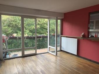 Vente Appartement 4 pièces 74m² Palaiseau (91120) - Photo 1