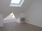 Location Appartement 1 pièce 19m² Longjumeau (91160) - Photo 2