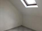 Location Appartement 2 pièces 25m² Villebon-sur-Yvette (91140) - Photo 4