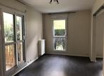 Location Appartement 2 pièces 43m² Les Ulis (91940) - Photo 2