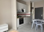 Location Appartement 2 pièces 25m² Orsay (91400) - Photo 2
