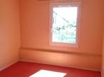 Location Appartement 2 pièces 43m² Palaiseau (91120) - Photo 3