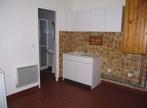 Location Appartement 1 pièce 23m² Saulx-les-Chartreux (91160) - Photo 3