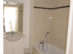 Location Appartement 3 pièces 56m² Palaiseau (91120) - Photo 6