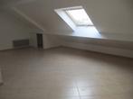 Location Appartement 2 pièces 31m² Chilly-Mazarin (91380) - Photo 1