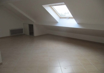 Location Appartement 2 pièces 31m² Chilly-Mazarin (91380) - Photo 1