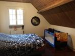 Vente Maison 7 pièces 130m² Janvry (91640) - Photo 5