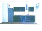 Location Appartement 2 pièces 38m² Les Ulis (91940) - Photo 3