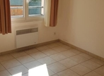 Location Appartement 4 pièces 77m² Villebon-sur-Yvette (91140) - Photo 6