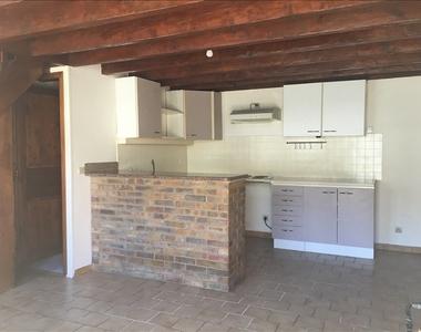 Location Appartement 2 pièces 37m² Champlan (91160) - photo