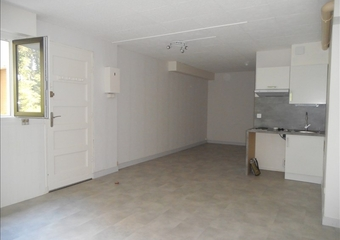 Location Appartement 1 pièce 35m² Orsay (91400) - Photo 1