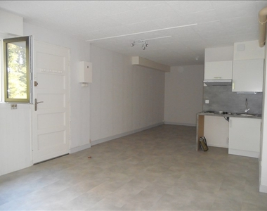 Location Appartement 1 pièce 35m² Orsay (91400) - photo