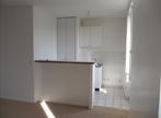 Location Appartement 1 pièce 23m² Palaiseau (91120) - Photo 2