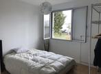 Location Maison 2 pièces 46m² Massy (91300) - Photo 8