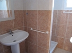 Location Appartement 2 pièces 41m² Orsay (91400) - Photo 4