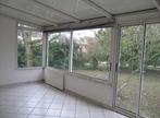 Location Maison 2 pièces 53m² Palaiseau (91120) - Photo 3