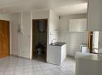 Location Appartement 2 pièces 32m² Villebon-sur-Yvette (91140) - Photo 3