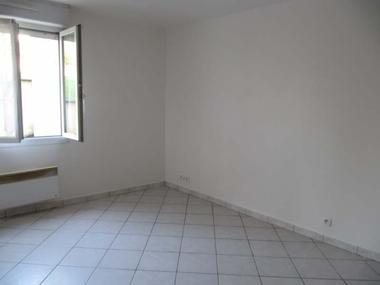 Location Appartement 1 pièce 24m² Palaiseau (91120) - photo