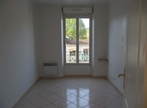 Location Appartement 2 pièces 35m² Orsay (91400) - Photo 4
