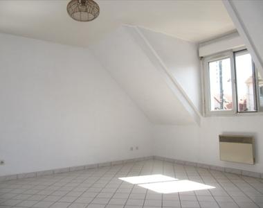 Location Appartement 1 pièce 29m² Villebon-sur-Yvette (91140) - photo