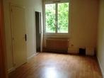 Location Appartement 1 pièce 22m² Palaiseau (91120) - Photo 1