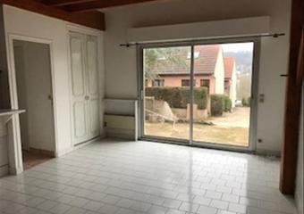 Location Appartement 2 pièces 55m² Villebon-sur-Yvette (91140) - Photo 1