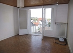 Location Appartement 2 pièces 44m² Massy (91300) - Photo 1