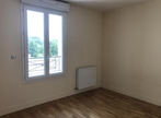 Location Appartement 2 pièces 35m² Champlan (91160) - Photo 4