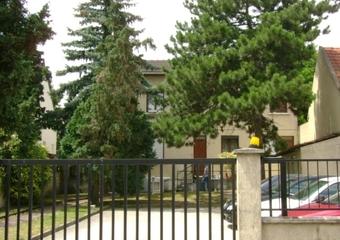 Location Appartement 1 pièce 20m² Palaiseau (91120) - Photo 1