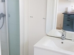 Location Appartement 1 pièce 27m² Palaiseau (91120) - Photo 3