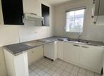 Location Appartement 2 pièces 49m² Palaiseau (91120) - Photo 5